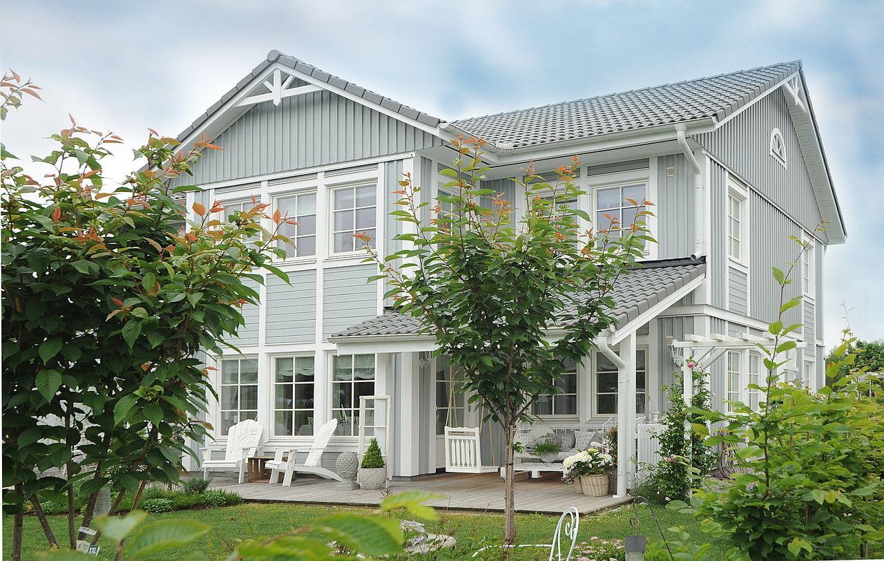 schwedenhaus bauen oder kaufen