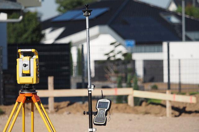 Fabulous Grundstück vermessen kosten - Online TJ25