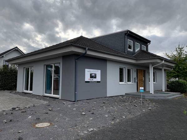 Ein Haus des Anbieters Elk Haus