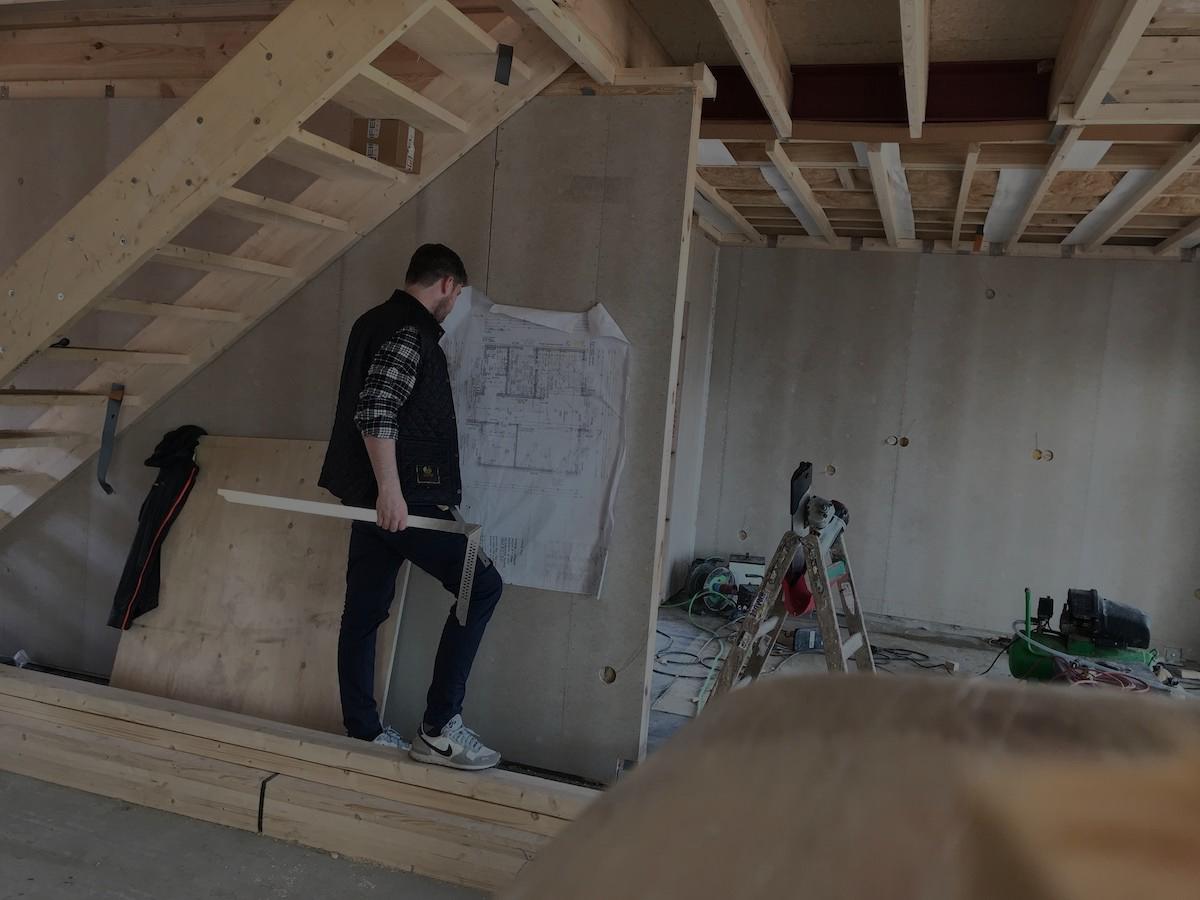 Ratgeber & Leitfaden – Blog über Fertighäuser & Baunebenkosten
